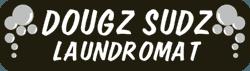 Dougz Sudz Laundromat