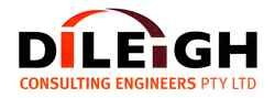 Dileigh Consulting Engineers Pty Ltd