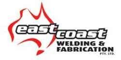 East Coast Welding & Fabrication Pty Ltd
