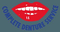 Coffs City Denture Clinic