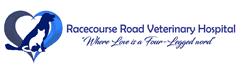 Racecourse Road Veterinary Hospital