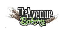 The Avenue Bakery