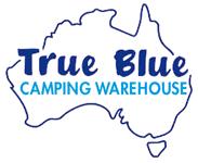 True Blue Camping Warehouse