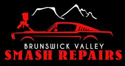 Brunswick Valley Smash Repairs