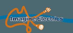 Imagine Electrics