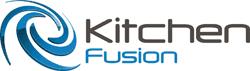 Kitchen Fusion