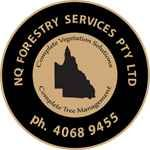 NQ Forestry Services Pty Ltd