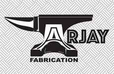 Arjay – Mobile Welding & Fabrication