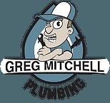 Greg Mitchell Plumbing