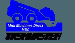 Mini Machines Direct (MMD)