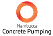 Nambucca Concrete Pumping