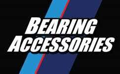Bearing Accessories