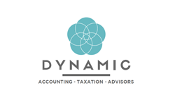 Dynamic - Accounting - Taxation - Advisors