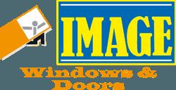 Image Windows & Doors