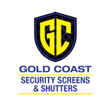 Gold Coast Security Screens & Shutters