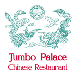 Jumbo Palace Chinese Restaurant