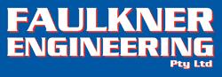 Faulkner Engineering Pty Ltd