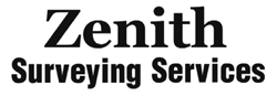 Zenith Surveying Services