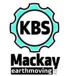 KBS Mackay Pty Ltd