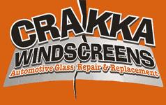 Crakka Windscreens