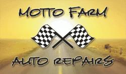 Motto Farm Auto Repairs