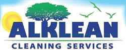 Alklean Cleaning Services