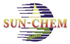 Sunchem Quality Cleaning Products