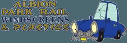 Albion Park Rail Windscreens & Plastics