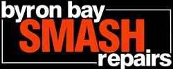 Byron Bay Smash Repairs