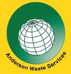 Anderson Waste Services
