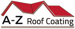 A-Z Roof Coating