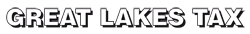 Great Lakes Tax & Accounting