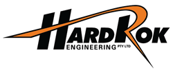 HardRok Engineering Pty Ltd