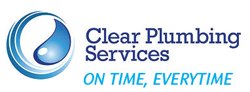 Clear Plumbing Services