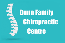 Dunn Family Chiropractic Centre