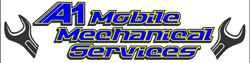 A1 Mobile Mechanical Services