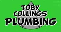 Toby Collings Plumbing