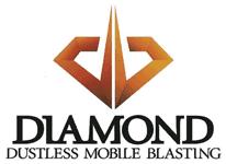 Diamond Mobile Blasting