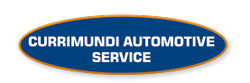 Currimundi Automotive Service