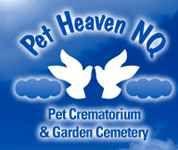 Pet Heaven NQ