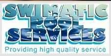 Swimatic Pool Services