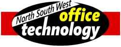 NSW Office Technology