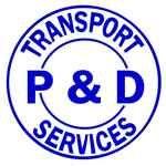 P & D Transport Services