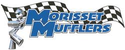 Morisset Mufflers