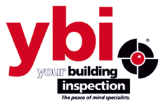 Your Building Inspection