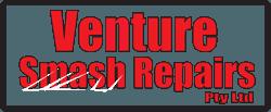 Venture Smash Repairs Pty Ltd