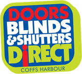 Doors Blinds & Shutters Direct