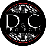 D & C Projects Pty Ltd