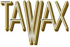 TaWax