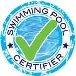 Swimming Pool Certifier